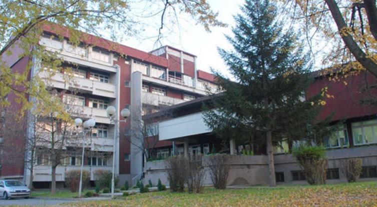 Затвореник од Идризово почина во Ѓорче, познат неговиот идентитет