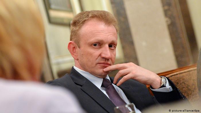 Блиц: Ѓилас бара од СзС одлука за бојкот на изборите