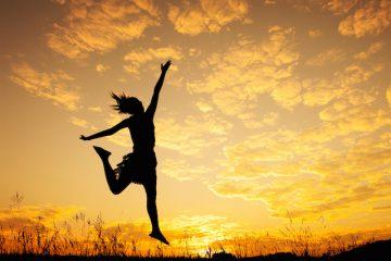 Сократовиот метод за подобар живот- овие совети мора да ги прочитате