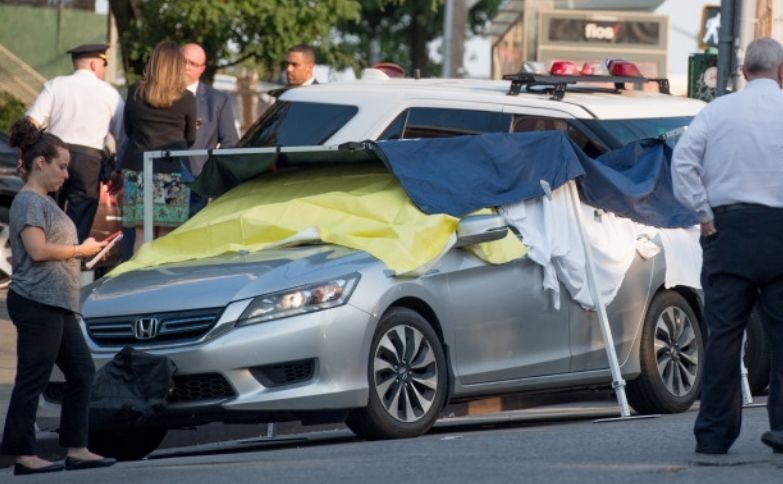 Огромна трагедија: Едногодишни близнаци починаа, таткото ги заборави осум часа во автомобил (ВИДЕО)