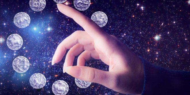 Авантура за девицата, одлука за Вагата: Дневен хороскоп за 19-ти јули