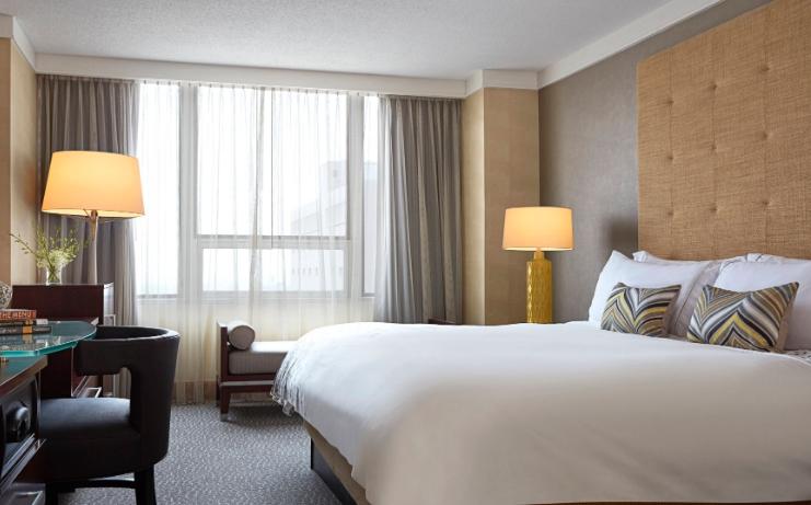 Сите сакаме убави хотели, а ретко кој знае што значат ѕвездичките: Дознајте за што плаќате и што ќе добиете
