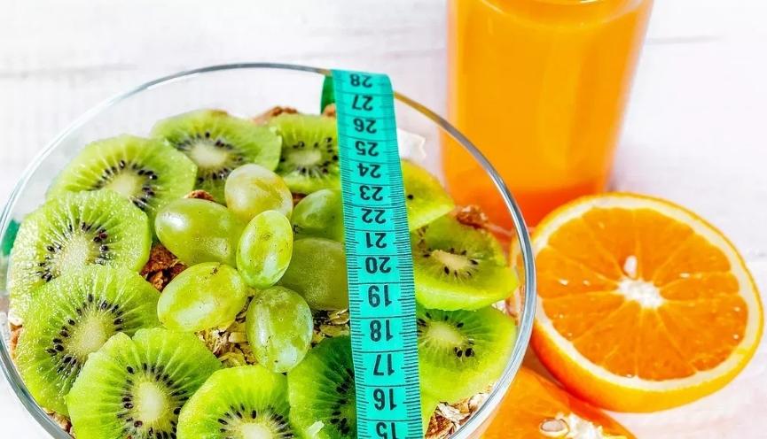 Рецепти за слабеење: Малку јаглехидрати, многу вкусови