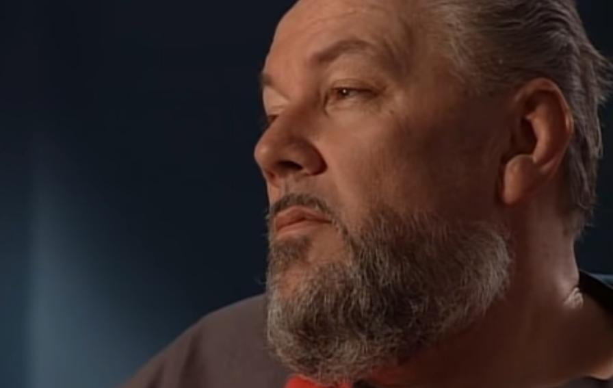"""По него е снимена серијата """"Сопранови"""": """"Ледениот човек"""" ги замрзнувал телата на жртвите за да нема докази (ВИДЕО)"""