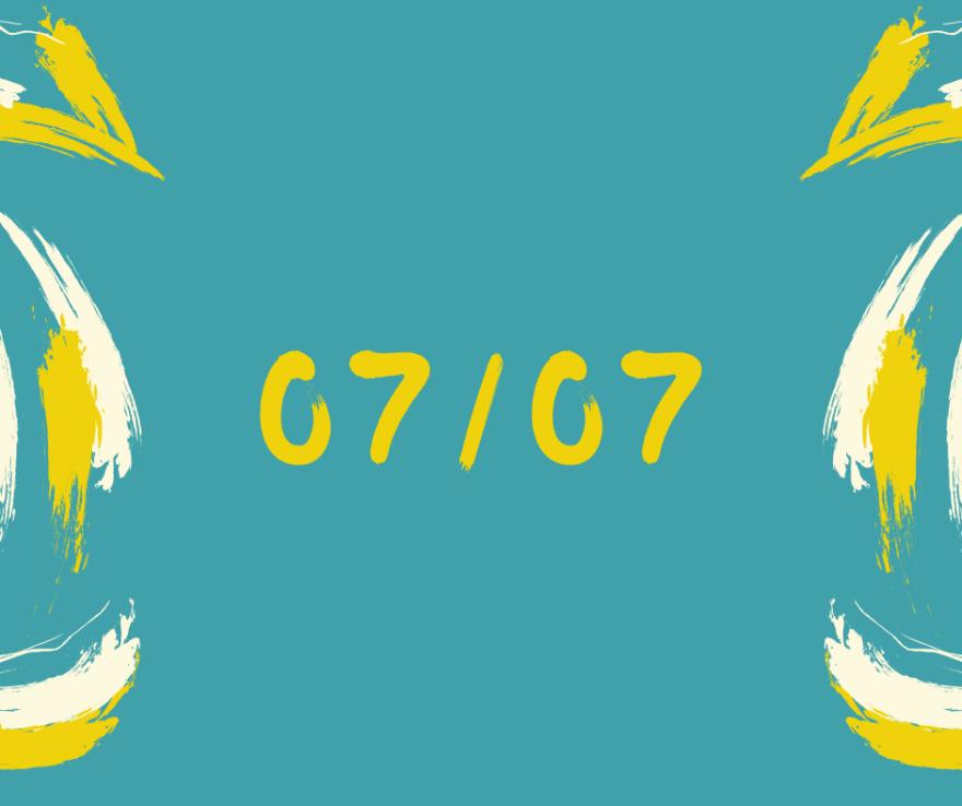 Нè очекува магичен ден: 07/07- денеска се исполнуваат сите наши желби