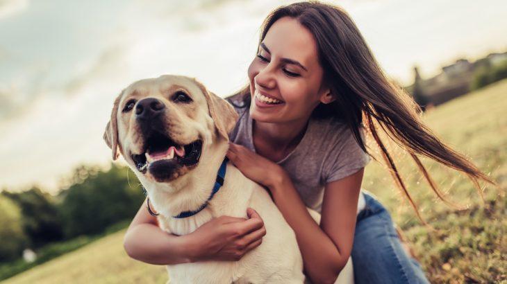 Да загубите милениче е многу потешко отколку што многумина мислат…