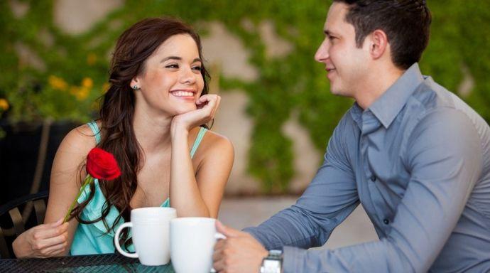 Машка навика која ги одбива жените