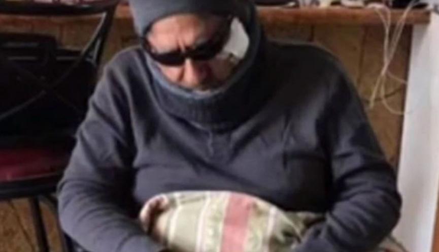 Градоначалник се маскирал во инвалид за да види како се однесуваат социјалните работници, останал шокиран (ВИДЕО)