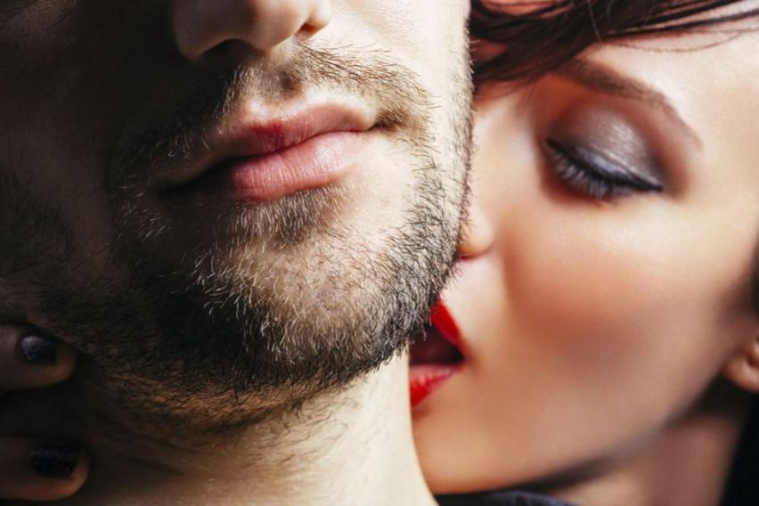 Подобро е добар секс еднаш месечно, отколку секој ден, а неквалитетен