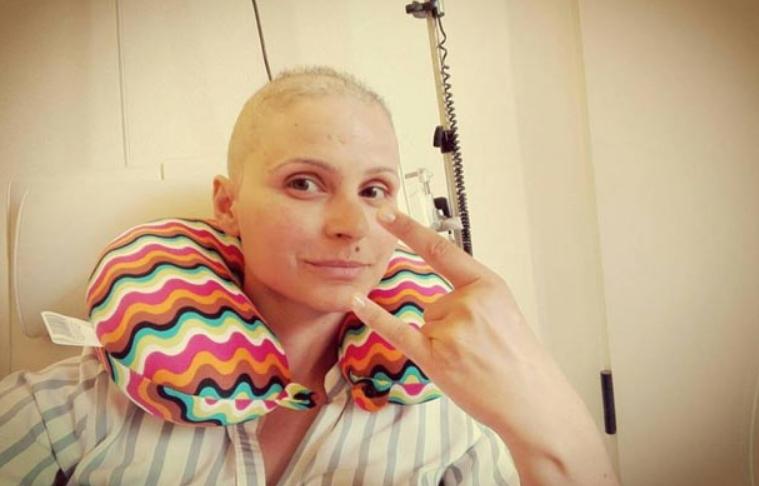 Државата одбила да ја лекува Јана од рак, а дадоа милион евра за лубриканти