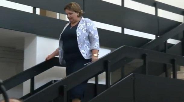 Катица Јанева му дала наредба на СЈО за три дена сите случаи да ги префрли во Јавното обвинителство