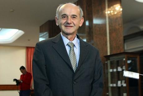 Јовески: Парите за рекетот, 1,5 милиони евра, биле исплатени во кеш во два наврата