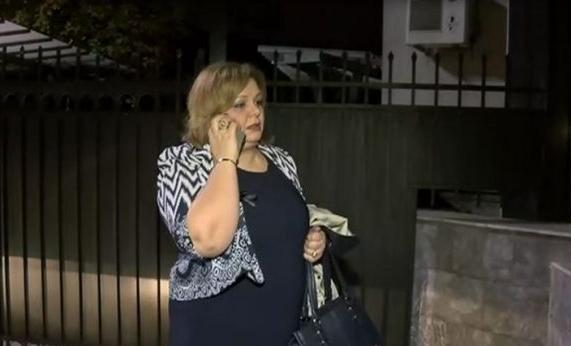 Телма: Катица Јанева ќе биде задржана на лекување во Жан Митрев