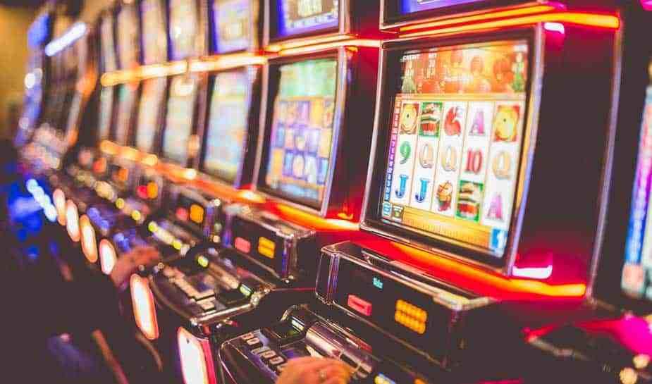 АСОМ: Повеќе од 250 коментари на ЕНЕР ги потврдуваат негативните последици од измените на Законот за игри на среќа