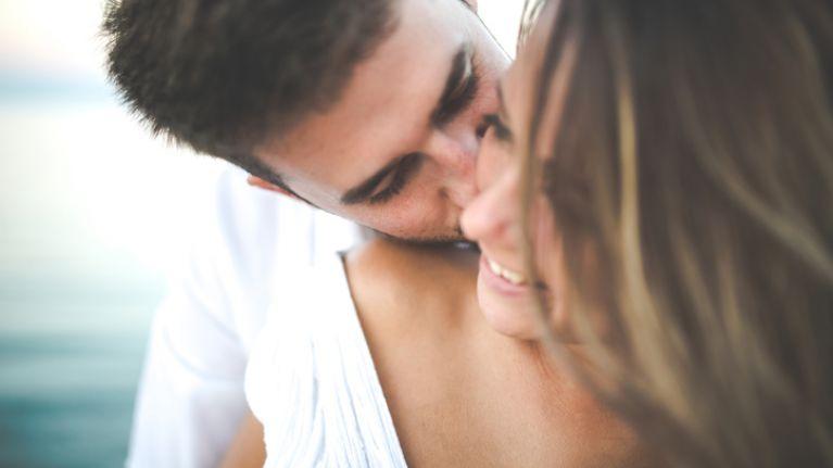 Три најчести причини зошто љубовта умира