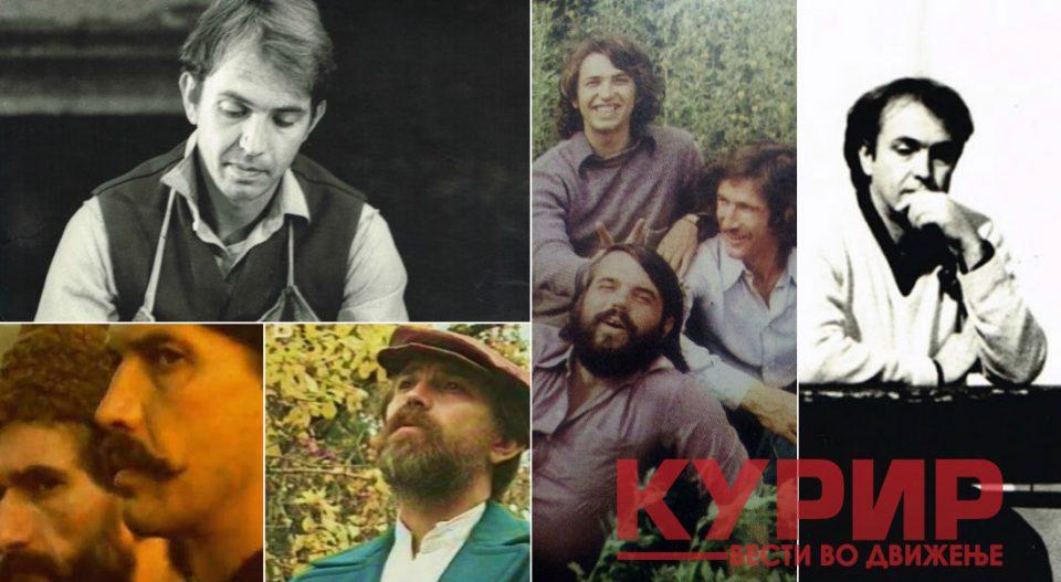 Легендите се паметат и живеат вечно: Почивај во мир Гоце, многу твои дела ѝ остави на Македонија