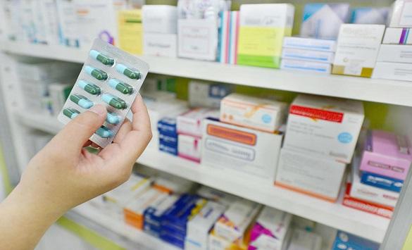 Ништо од укинувањето на квоти за лекови!