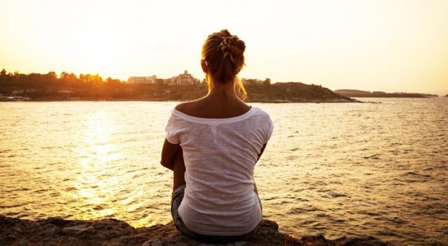 Секогаш ќе постои една личност која никогаш нема да ја заборавите… Не го гледајте нејзиното заминување како трагедија