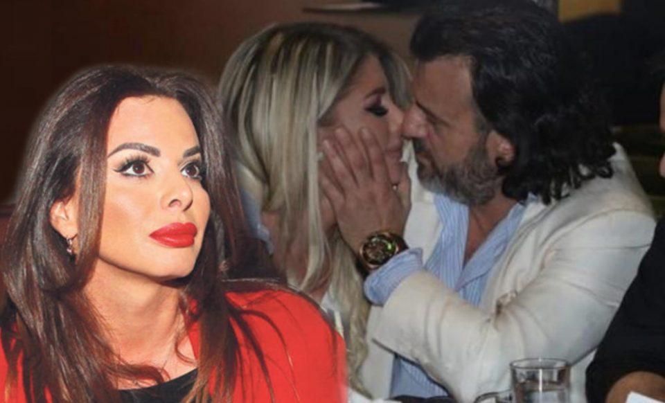 """Аца Лукас ја покажа новата девојка, а потоа се огласи неговата поранешна сопруга: """"Убеди го да се разведе""""!"""