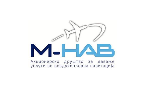 М-НАВ ги демантира обвинувања за можен судир на два авиона