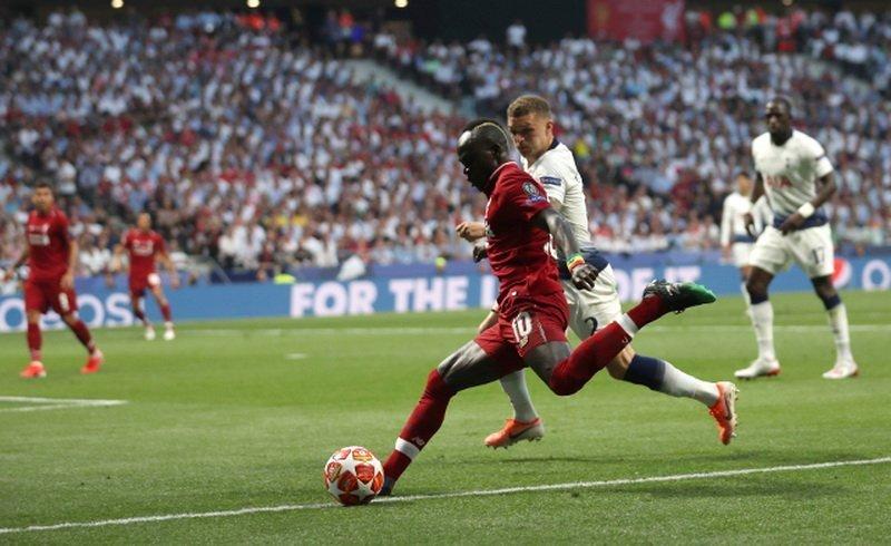 Азар ја сака ѕвездата на Ливерпул во Реал Мадрид