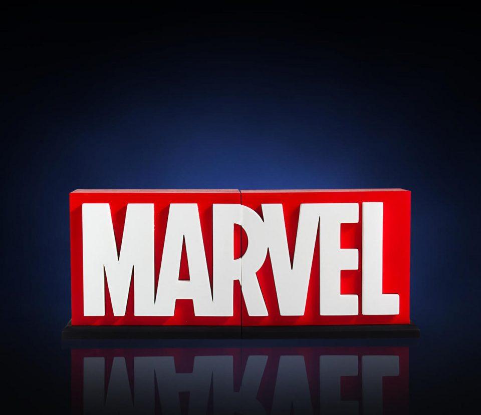 Марвел најави 10 филмови, овој актер ќе биде новиот Блејд