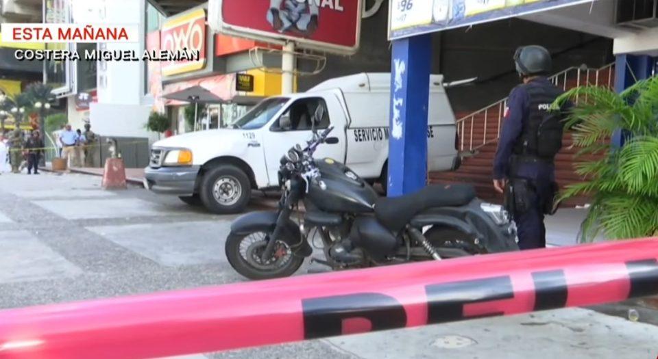 Масакр во луксузно одмаралиште: Пет лица се убиени, полицијата пронајде шест ранети (ВИДЕО)