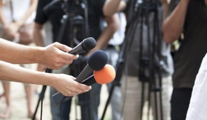 Нападот врз новинари ќе се третира како напад врз службено лице