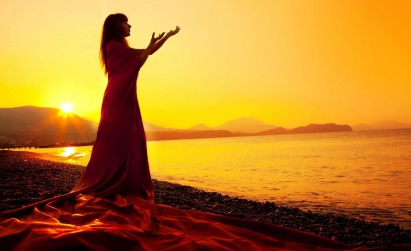 Мудрости кои ќе ви го променат животот: Ќе го препородат вашиот ум, но и телото