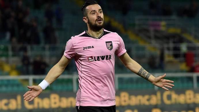 Несторовски наскоро со нов клуб: Македонскиот напаѓач си оди од Палермо и ќе игра во Серија А