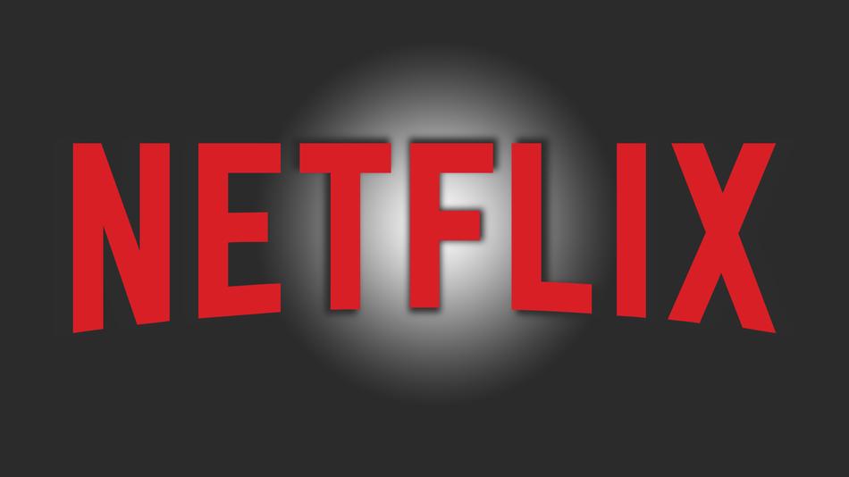 """""""Нетфликс"""" потпиша повеќегодишен договор со """"Сони Пикчрс"""""""