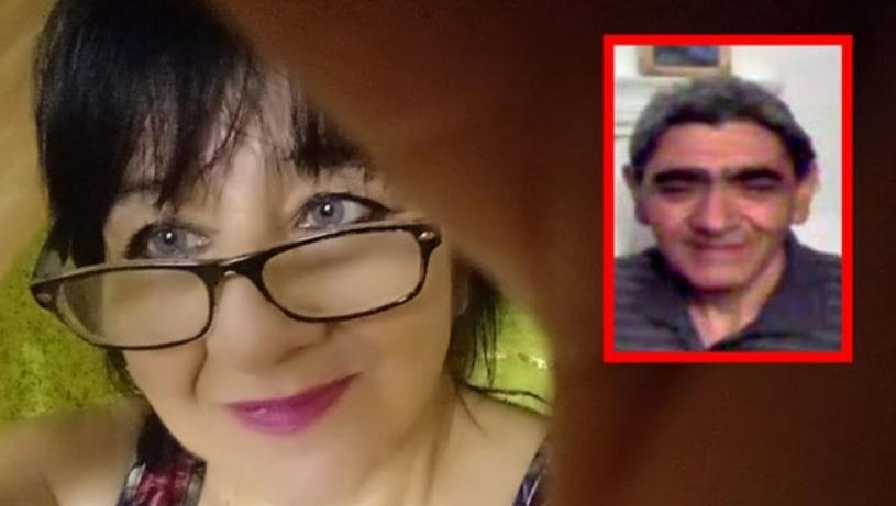 Грозоморно убиство во Панчево: Маж ја закла сопругата среде улица (ВИДЕО)