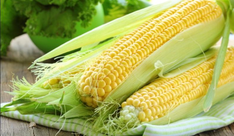 Сите ја правиме оваа грешка кога вариме пченка, го отстрануваме тоа што е најздраво