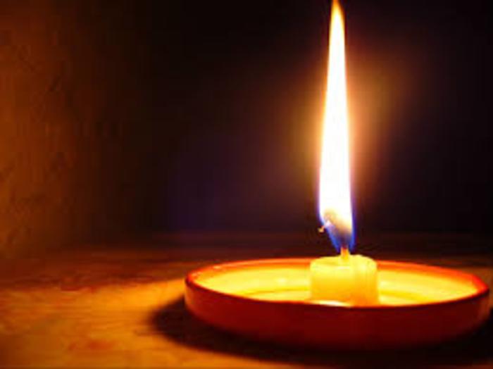 Тажна вест: Почина познат македонски новинар