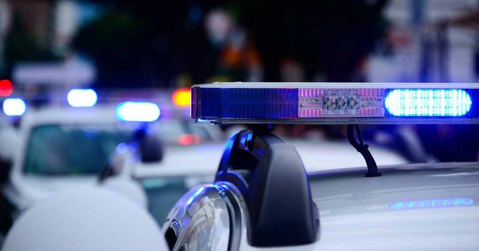 Страшна сообраќајка: Жена тешко повредена на патот Тетово-Стримница
