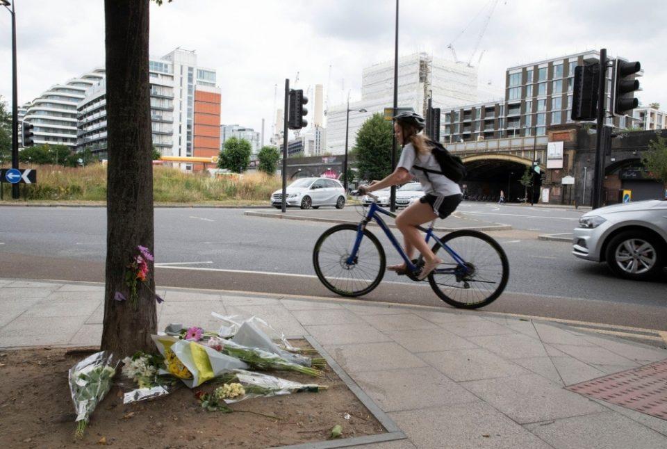 Популарната водителка загина управувајќи електричен тротинет (ФОТО+ВИДЕО)