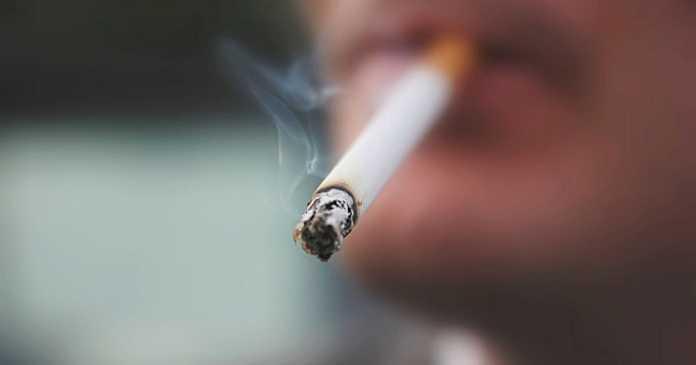 Од утре, забрана за пушење во затворено во Црна Гора, казна и дo 20.000 евра