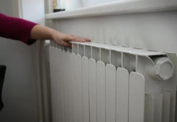Регулаторнa прифати дел од барањата што ги поднесоа исклученитe од системот за топлинска енергија