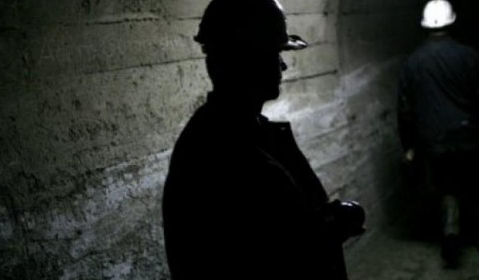 Трагична судбина на загинатиот рудар: Тој веќе заминал во пензија, но го вратиле бидејќи немале работници