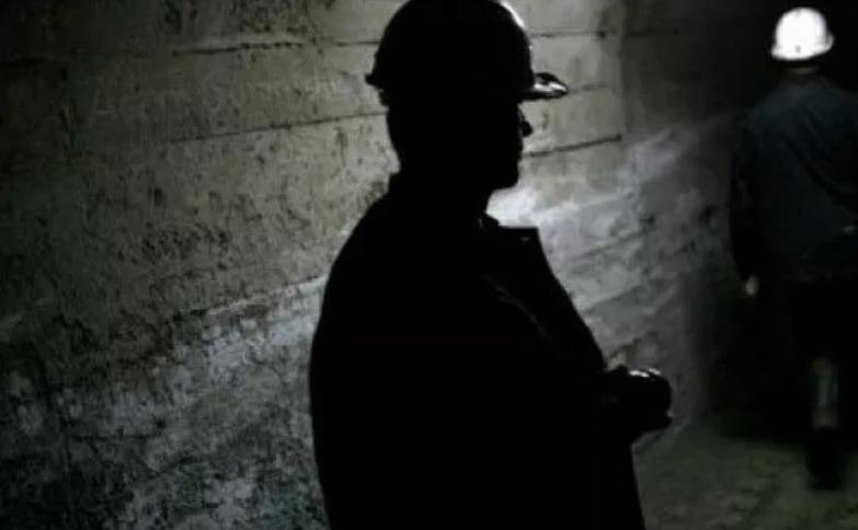 Голема трагедија во Македонија: Детали за состојбата на повредените рудари чиј колега почина