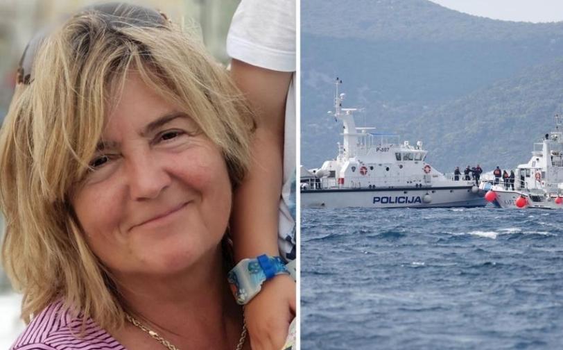 Била на одмор со сопругот, па исчезнала: Се нуди награда од 10.000 евра за нејзино пронаоѓање