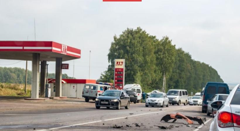 Детали за несреќата: Познат идентитетот на починатиот во тешката сообраќајка
