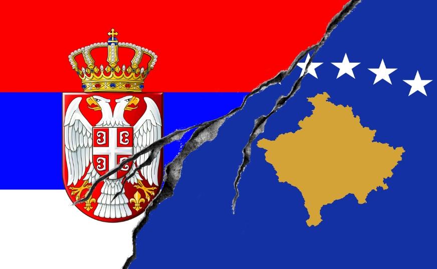 Тахири: Ако Србија не ја признае независноста на Косово можна е војна