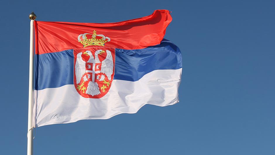 Српски телеграф: Србија од 2020 година ќе воведе задолжително служење воен рок
