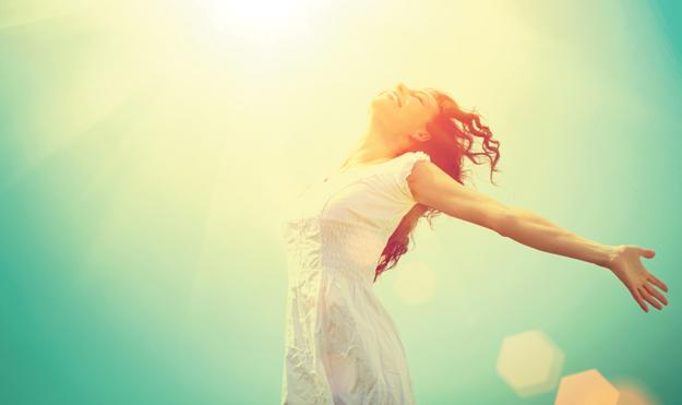 Порака на денот: Заљуби се во твојот живот