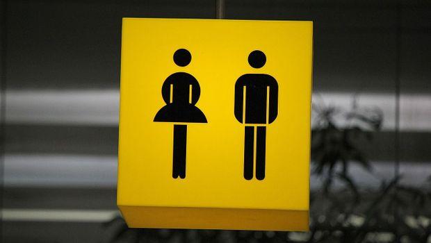 Грешка која ја прават во тоалет најголем дел од жените, а може да влијае лошо по нивното здравје