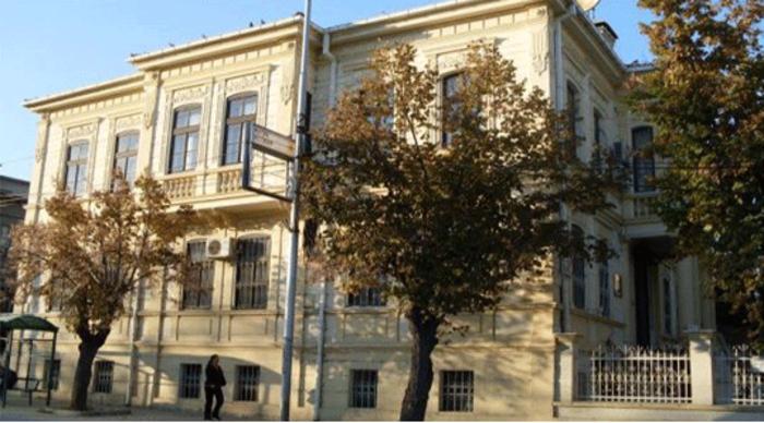 Битолскиот универзитет може да запише 2935 бруцоши