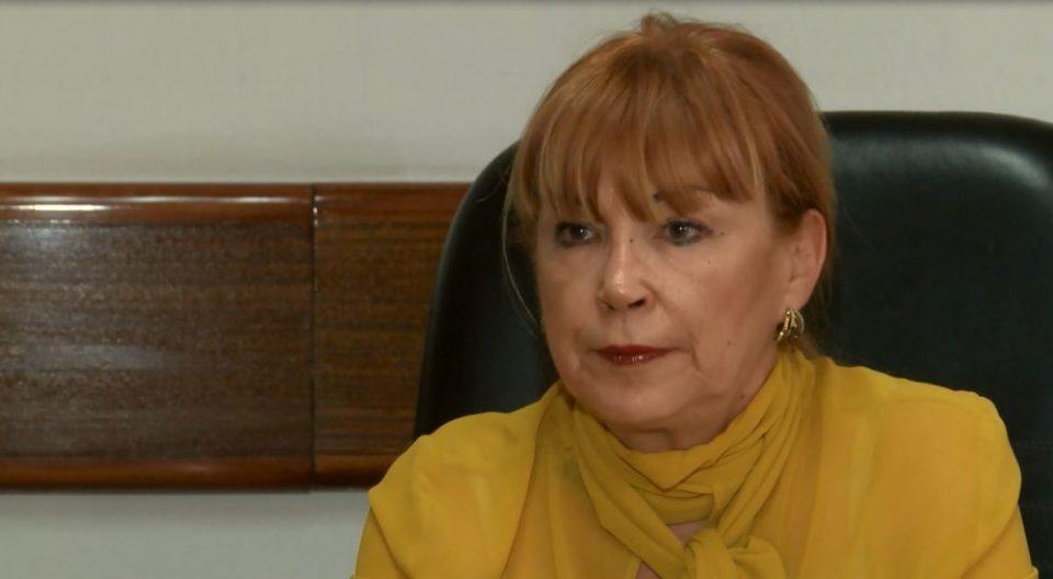 Рускоска за Телма: Катица Јанева на спикерфон додека Боки 13 барал рекет- тоа го снимил сведокот