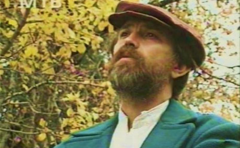 Позната причината за смртта на актерот Гоце Влахов, се огласија неговата сопруга и ќерката