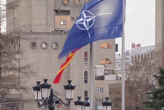 Турција и Чешка го ратификуваа Протоколот за членство во НАТО
